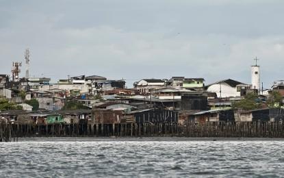 Fueron encontrados 3 cuerpos sin vida y 2 permanecen desaparecidos tras naufragio en Buenaventura.