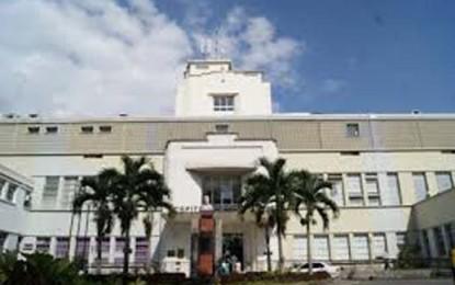 Hospital Universitario del Valle en crisis