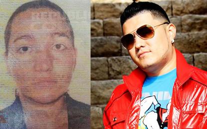 Asesinaron en Tuluá a la hermana del cantante Tulueño de música urbana 'billy jeyk chilling'
