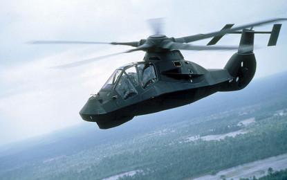 La Fuerza Aérea continúa la búsqueda del helicóptero hurtado en la ruta Cali-Buenaventura