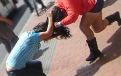 Una mujer fue asesinada en medio de una riña entre vecinas en Buenaventura
