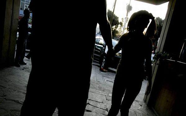 Miembro de la comunidad Nasa habría abusado de sus 3 hijas