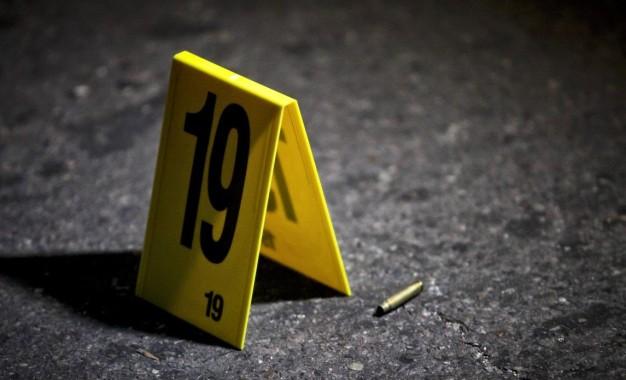 Fiscalía investiga hallazgo de un cuerpo sin vida dentro de una bolsa en la vía Jamundí