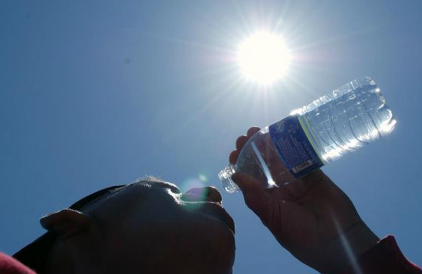 Recomendaciones de salud tras la ola de calor en Cali