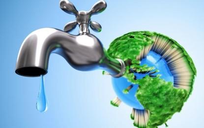 Caleños descubran cómo ahorrar agua fácilmente