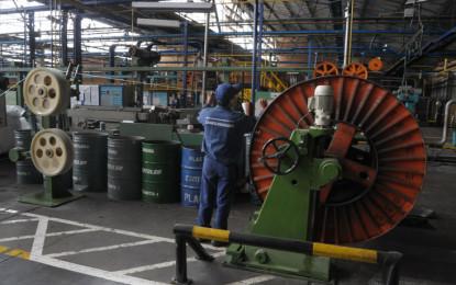 Centelsa S.A podría ser otra gran empresa que retire su planta del Valle.