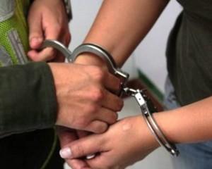Trató de sobornar a dos Policías que lo capturaron por receptación en Cali