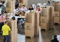 Comisión de seguridad busca brindar garantías a candidatos políticos en el Valle del Cauca
