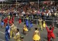 Desfiles de la feria de Cali cambiarán de lugar