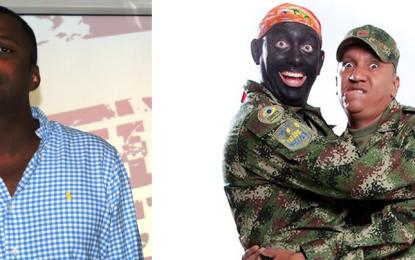 Director de Chao Racismo habla sobre polémica decisión contra el «Soldado Micolta»