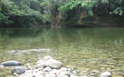 Concejal murió ahogado intentando salvar dos estudiantes, en zona rural de Buenaventura