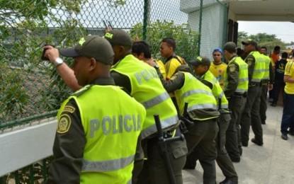 Patrullero subió varios videos a YouTube, quejándose de las políticas salariales de la policía.
