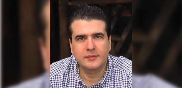 Alcalde electo de Cartago denuncia disminución de su esquema de seguridad