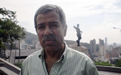 Abogado Hernando Morales señala mala gestión del secretario de tránsito de Cali