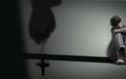 La corte suprema deja en firme condena contra sacerdote sindicado de pedofilia en Cali.