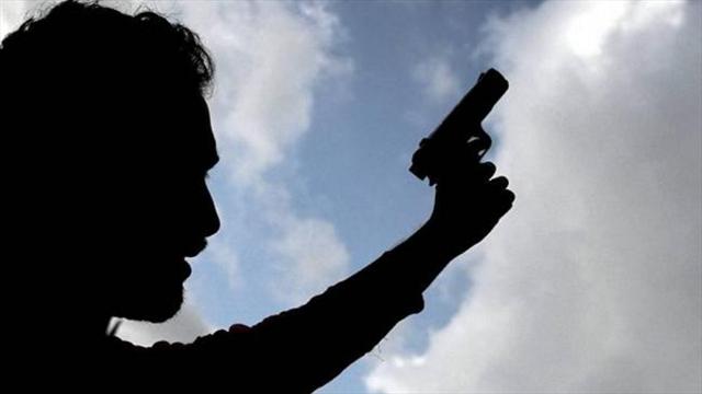 Un joven de 16 años perdió la vida en medio de un ajuste de cuentas en Pradera