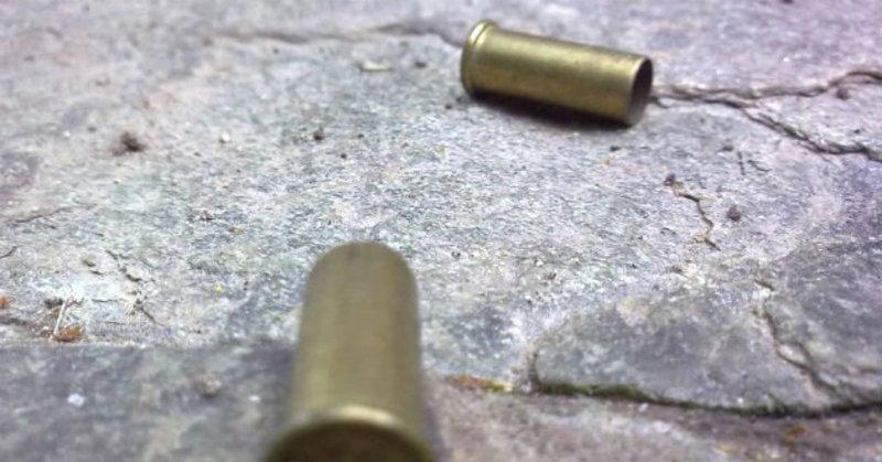 Fue asesinado un comerciante de Santarder de Quilichao