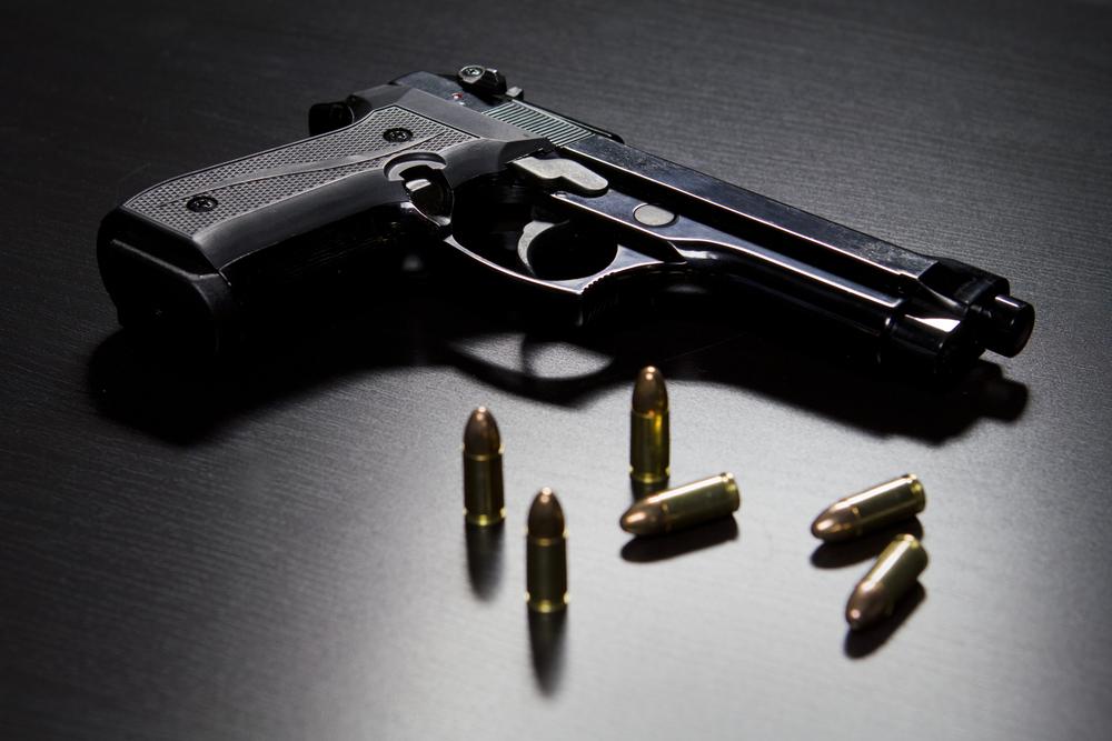 Un hombre fue asesinado con arma de fuego en sectores aledaños a Yumbo, dos responsables fueron capturados.