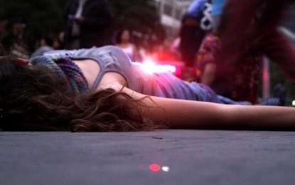 16 mujeres han sido asesinadas en el Valle en lo que va de 2020