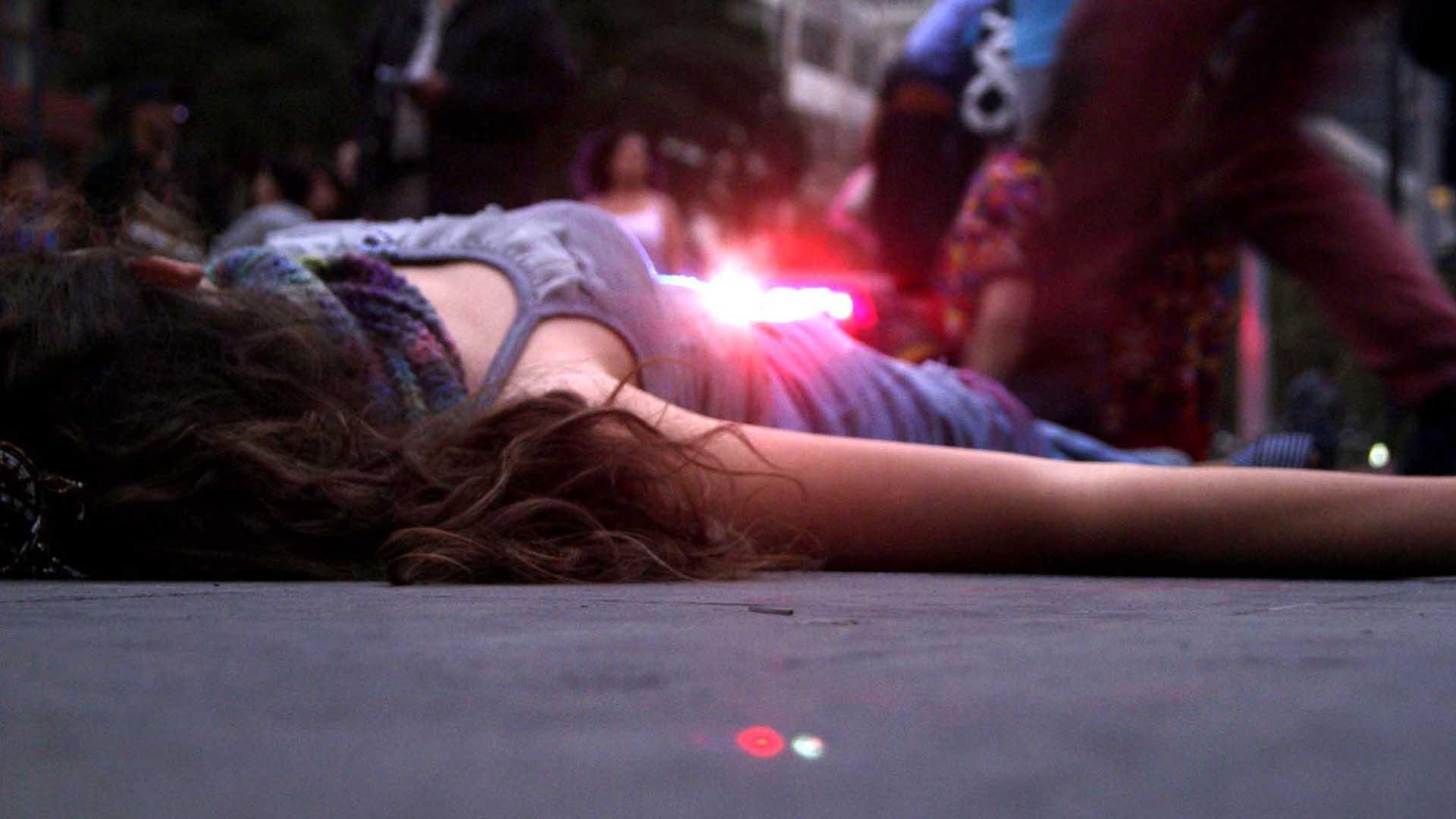 Mujer asesinada en Rozo tenía medidas de protección