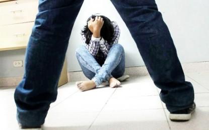 Sujeto habría abusado sexualmente de una menor quien intentó suicidarse