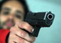 Aumentan cifras de homicidios en el Valle del Cauca