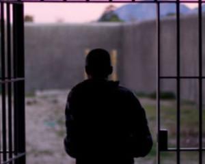 Solicitan atención urgente a situación carcelaria en Buenaventura