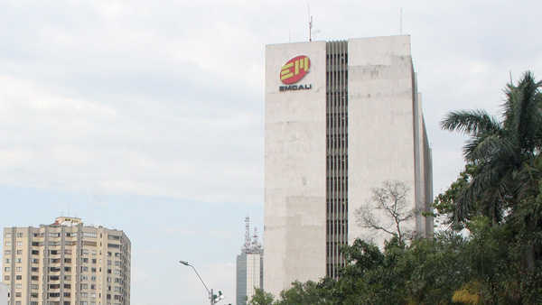 Contraloría anunció que Emcali tiene un detrimento de más de 318.358 millones