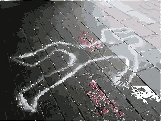 Un presunto homicidio en la vía que de Cartago conduce al municipio de Ansermanuevo es investigado.