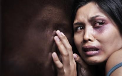 Más de 500 denuncias por violencia de género durante cuarentena, Fiscalía priorizó investigaciones