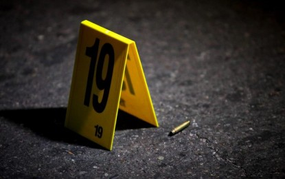 Fue capturado el hijo del ex presidente del Deportivo Cali por presunta presuntas relaciones con un homicidio
