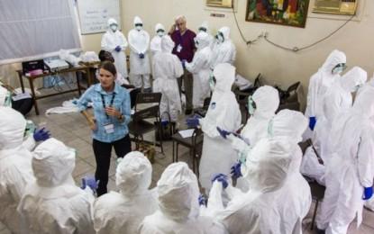 """""""Hasta el momento no se puede afirmar que la extraña muerte de dos jóvenes al oriente de Cali, sea por Meningitis"""" Secretaria de Salud del Valle"""