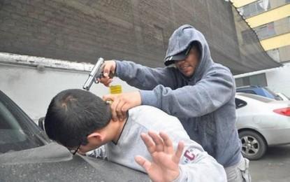 Disputas entre bandas por el microtráfico serían la causa del aumento de homicidios en Cali