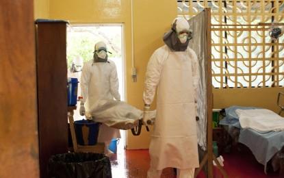 Dos hermanos murieron por extraño virus al oriente de Cali