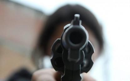 Un hombre que se desempeñaba como cantante fue asesinado en el barrio el Poblado.