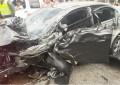 Intensifican operativos contra accidentes de tránsito