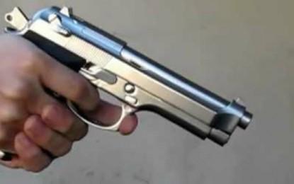 Fiscalía investiga el crimen de un mensajero en la Autopista suroriental de Cali