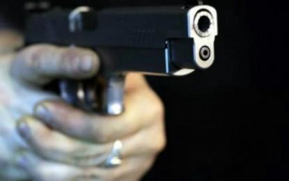 Nuevo asesinato por presunto caso de cruce de fronteras