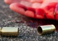 Investigan crimen de una mujer, cometido, presuntamente, por un menor de 13 años