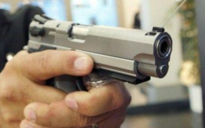 En ataque sicarial en zona de Montebello, un hombre fue asesinado y dos personas quedaron heridas
