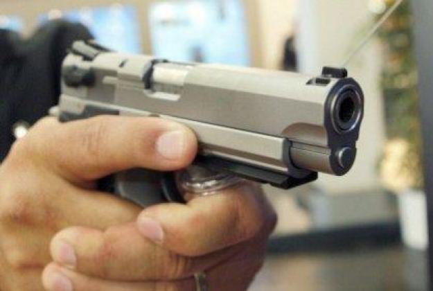 Autoridades investigan el crimen de una mujer en el oriente de Cali