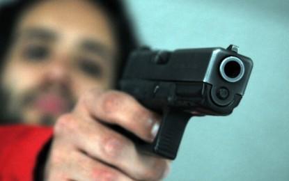 Un joven fue asesinado en el barrio las Orquídeas cuando regresaba a su casa de una fiesta