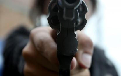 Un joven de 18 años identificado como Andrés Zorrilla fue asesinado en Altos de Menga