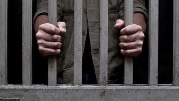 Tras fuga de presos autoridades redoblan seguridad en cárcel de Jamundí