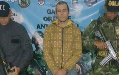 Fue confirmado el hallazgo de los cuerpos de los 2 hijos y compañera sentimental de Jaime Iván Martínez