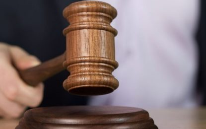 Condenados los 2 señalados testaferros de Juan Carlos Ramírez Abadía, alias 'Chupeta'.