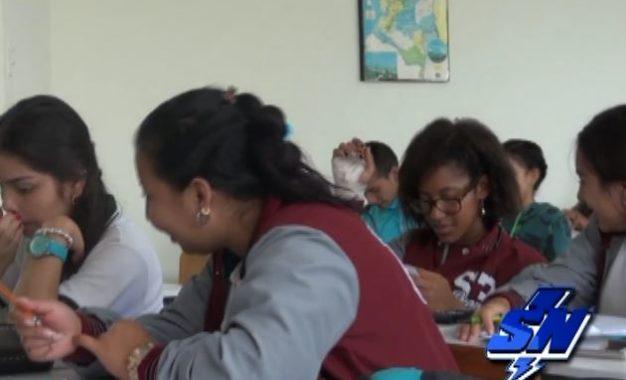 Estudiantes y padres de familia en Cali podrán denunciar irregularidades en el PAE