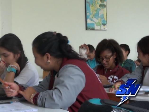 Éste 27 de enero inician clases colegios oficiales de Cali