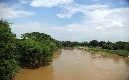 Un cadaver fue encontrado en el sector conocido como La Barca – Bugalagrande