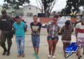 Aumenta presencia de jóvenes en bandas criminales